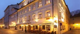 nocni_hotel_nuzky