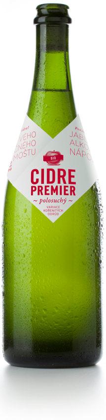 cidre-premier-polosuchy
