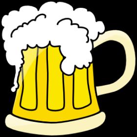 4 pivo