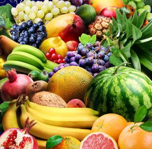 ovoce12