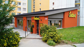 praha-stodulky-001-big