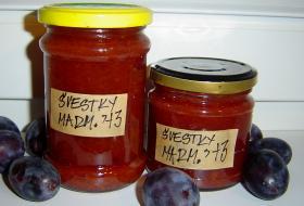 svestkova-marmelada