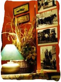 foto-hudebni-klub-restaurace-1