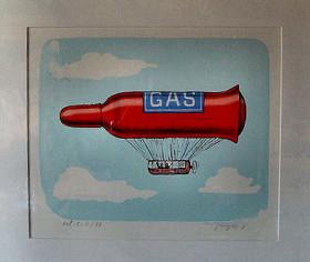 gaz-ji-slva-litografie-upraveno