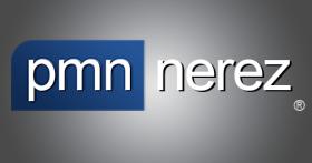 logo-pmn-nerez2
