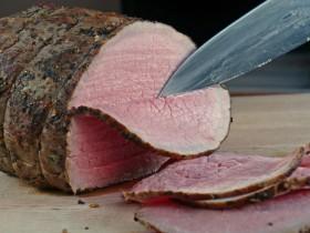 Roast-Beef1-1024x768