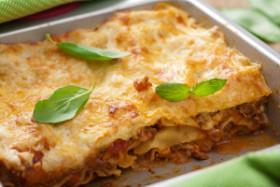 lasagne02