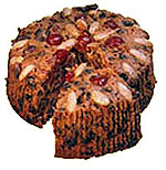 whisky_fruit_cake