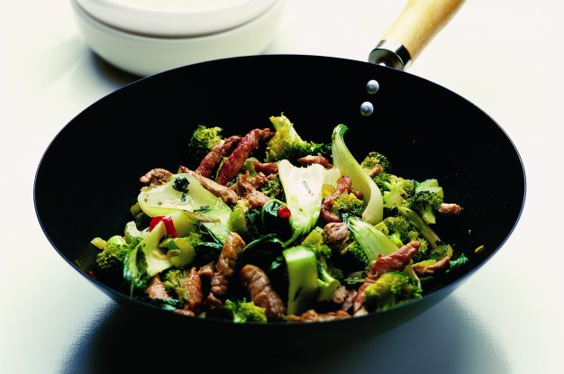 brokolice105